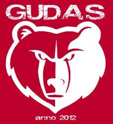 Gudlauskas.com